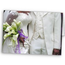 african_american_bride_groom_card-p137329463384246634tru4_210